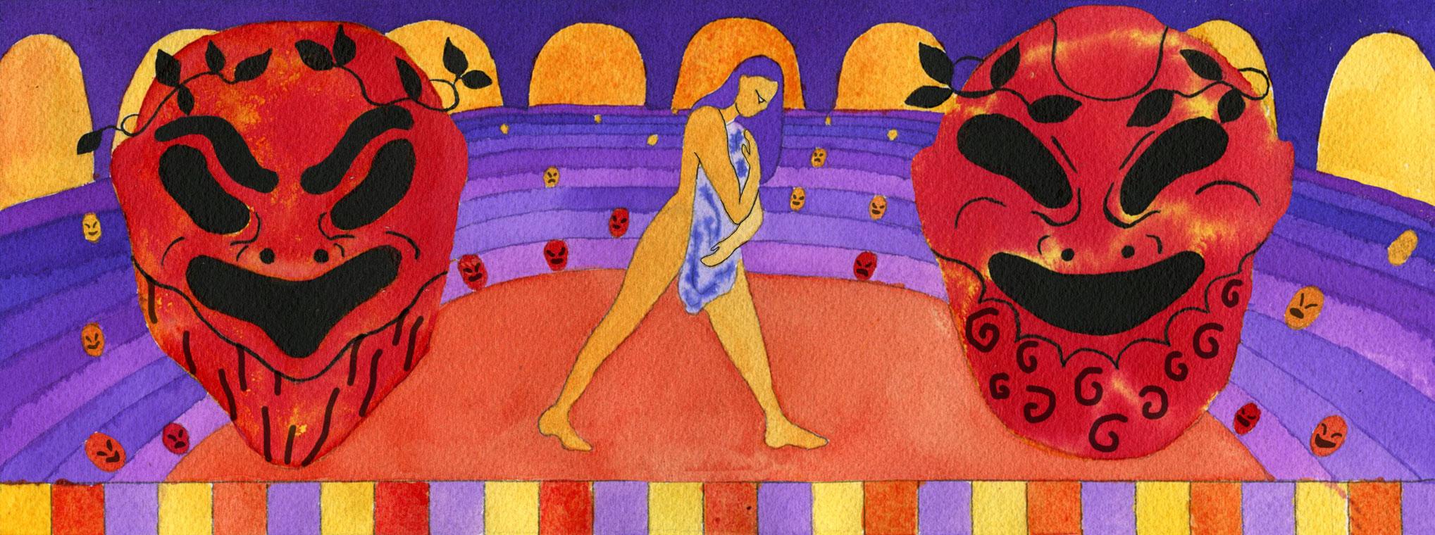 Paige-Mehrer-Ancient-Rome-Header-VN.jpg