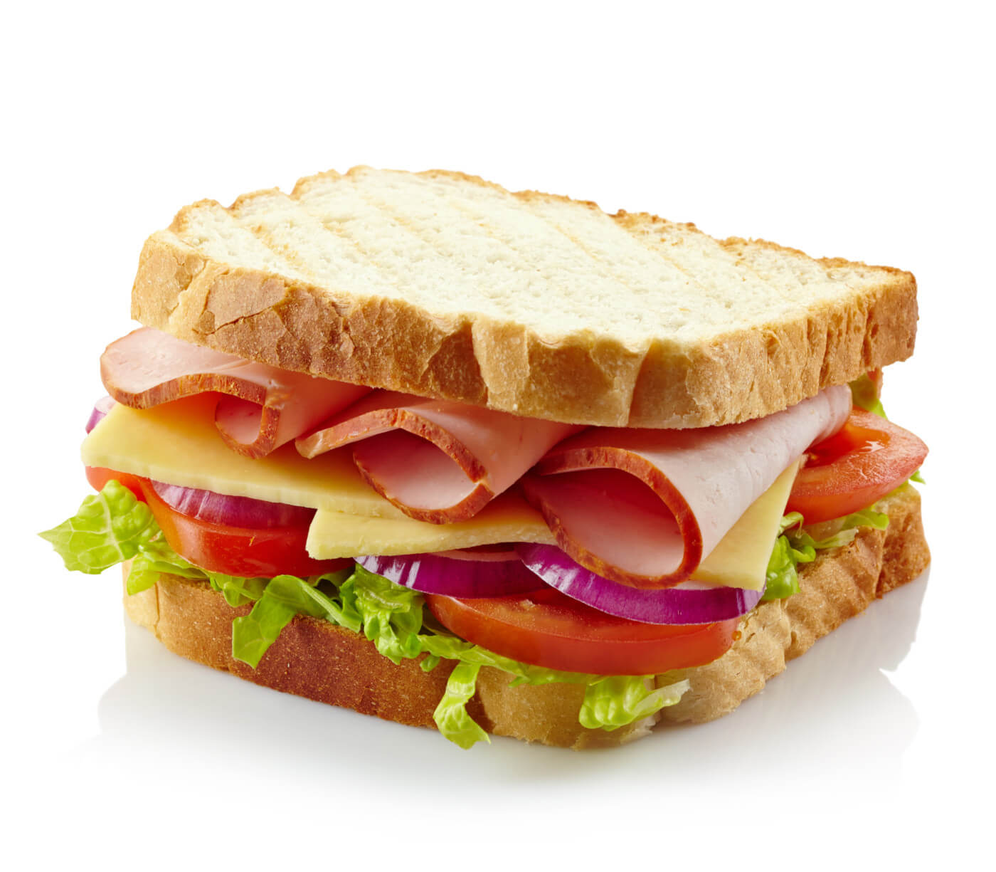 the-meaning-of-life-cover-ham-sandwich.jpg
