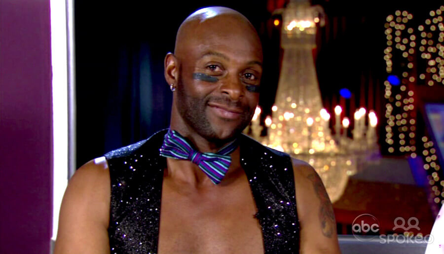 jerry-rice-dancing-with-the-stars.jpg
