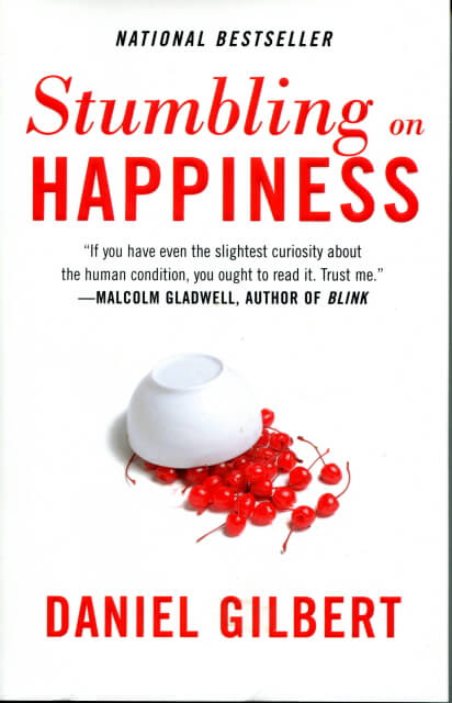 stumbling_on_happiness_zpb6.jpg