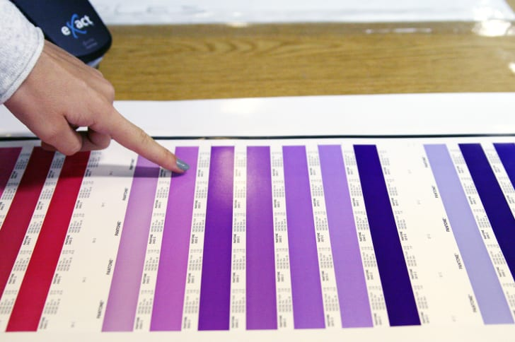 88445-printedstripes-shaunacyferro.jpg