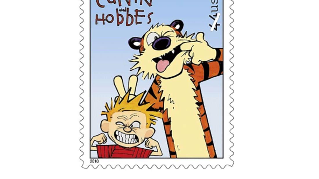 calvin-hobbes-stamp.jpg
