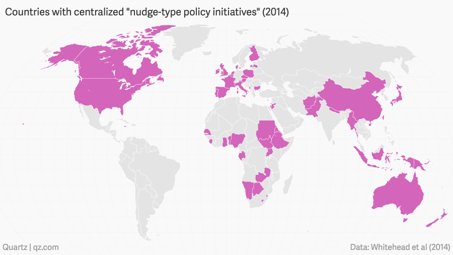 countries-with-centralized-nudge-type-policy-initiatives-2014-_mapbuilder.png