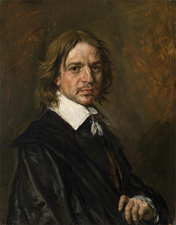 franz-hals-portrait-of-a-man.jpg
