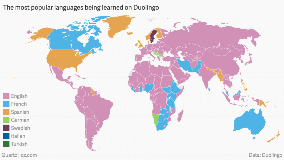 most-popular-duolingo.png