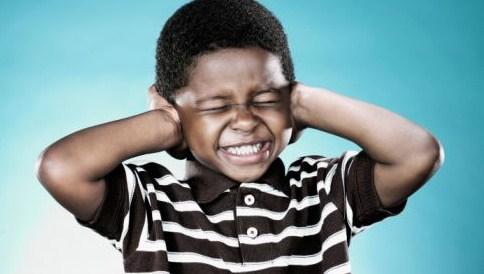 child-covering-ears1.jpg