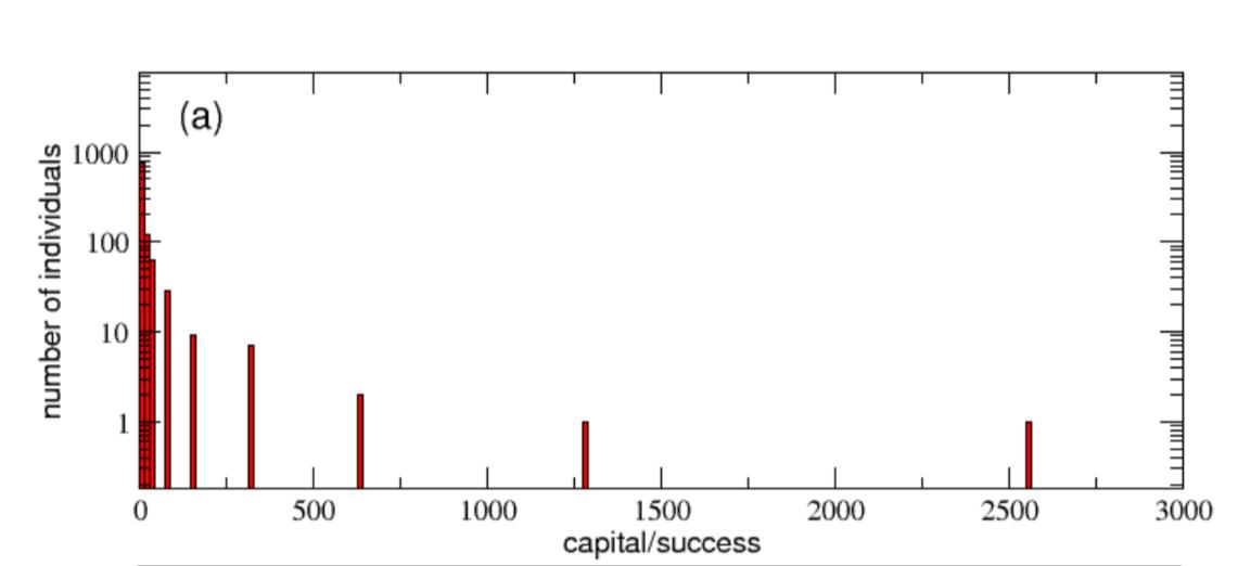 Figure 3(1).png