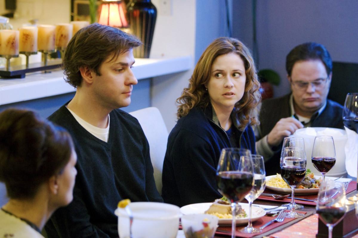 the-office-dinner-party-7e2601cb-a823-426a-b5c7-7ebe8d43d1bb.jpg