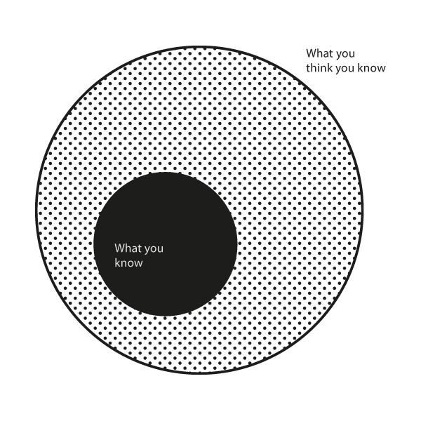 circle-competence-white.jpg