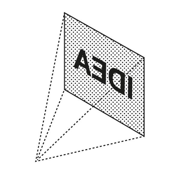 inversion-thinking-white.jpg