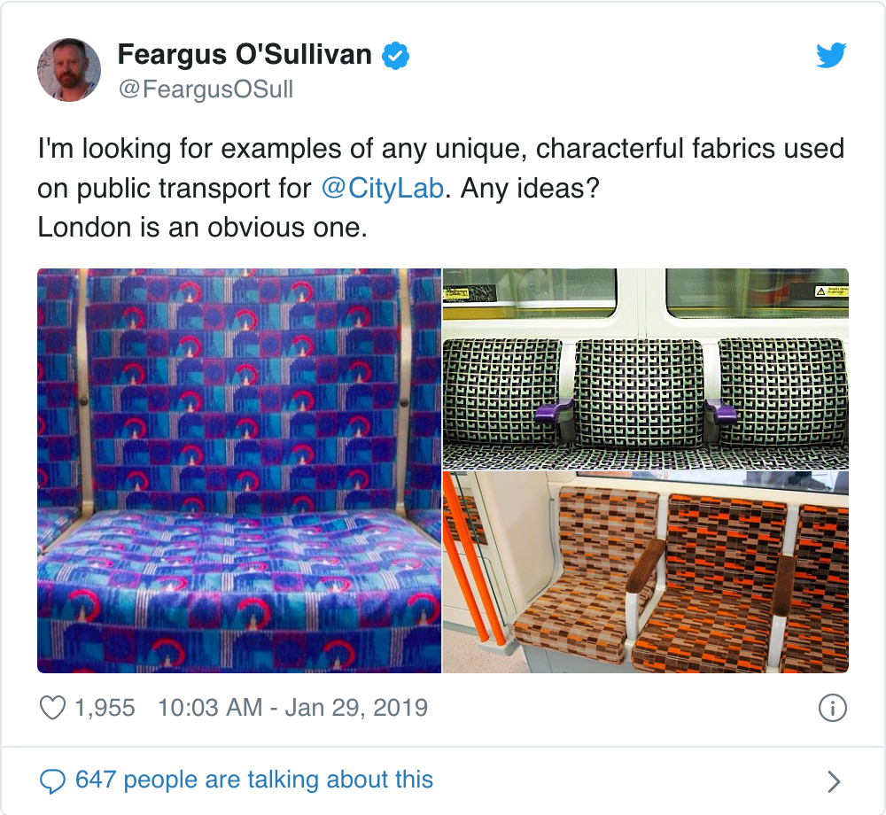 Screenshot_2019-12-19 The Good, Bad, and Ugly Public Transit Seat Covers of the World.png