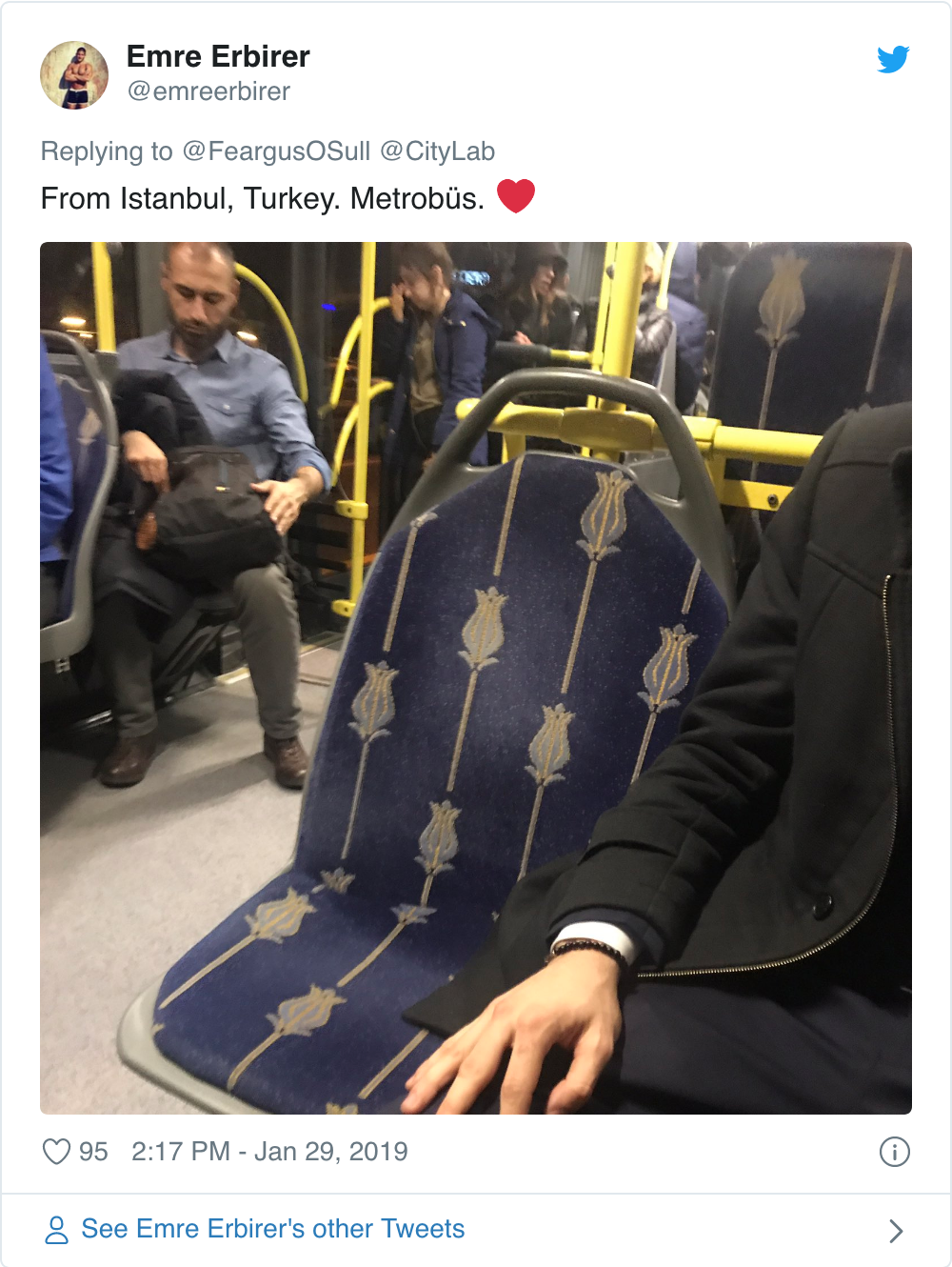 Screenshot_2019-12-19 The Good, Bad, and Ugly Public Transit Seat Covers of the World(1).png
