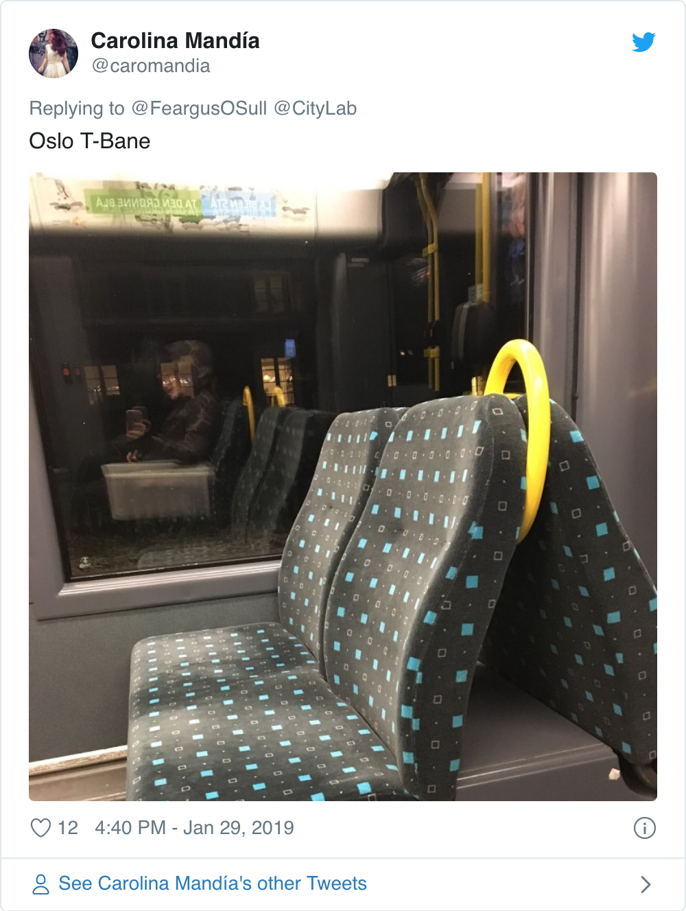 Screenshot_2019-12-19 The Good, Bad, and Ugly Public Transit Seat Covers of the World(2).png