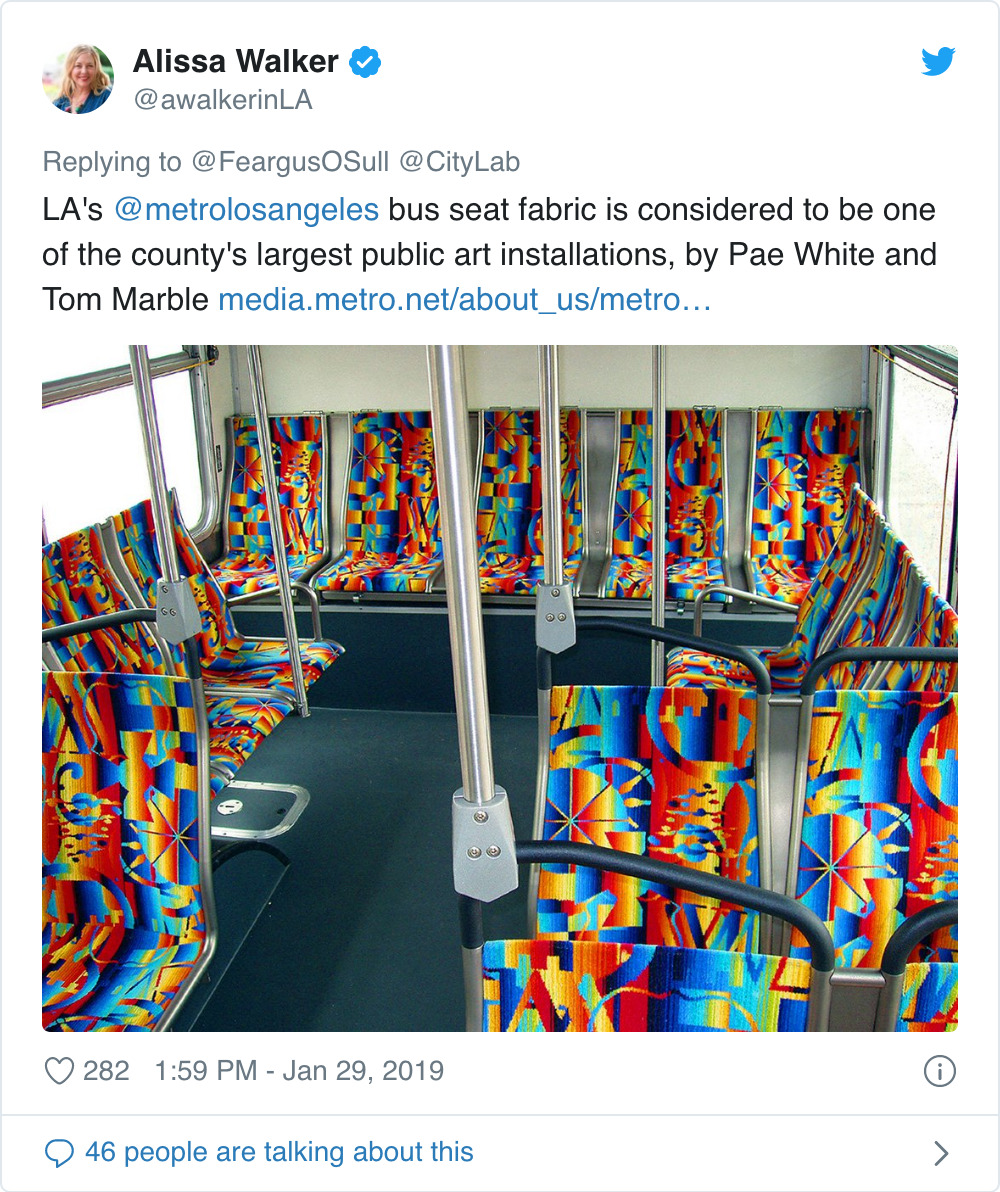 Screenshot_2019-12-19 The Good, Bad, and Ugly Public Transit Seat Covers of the World(1).jpg
