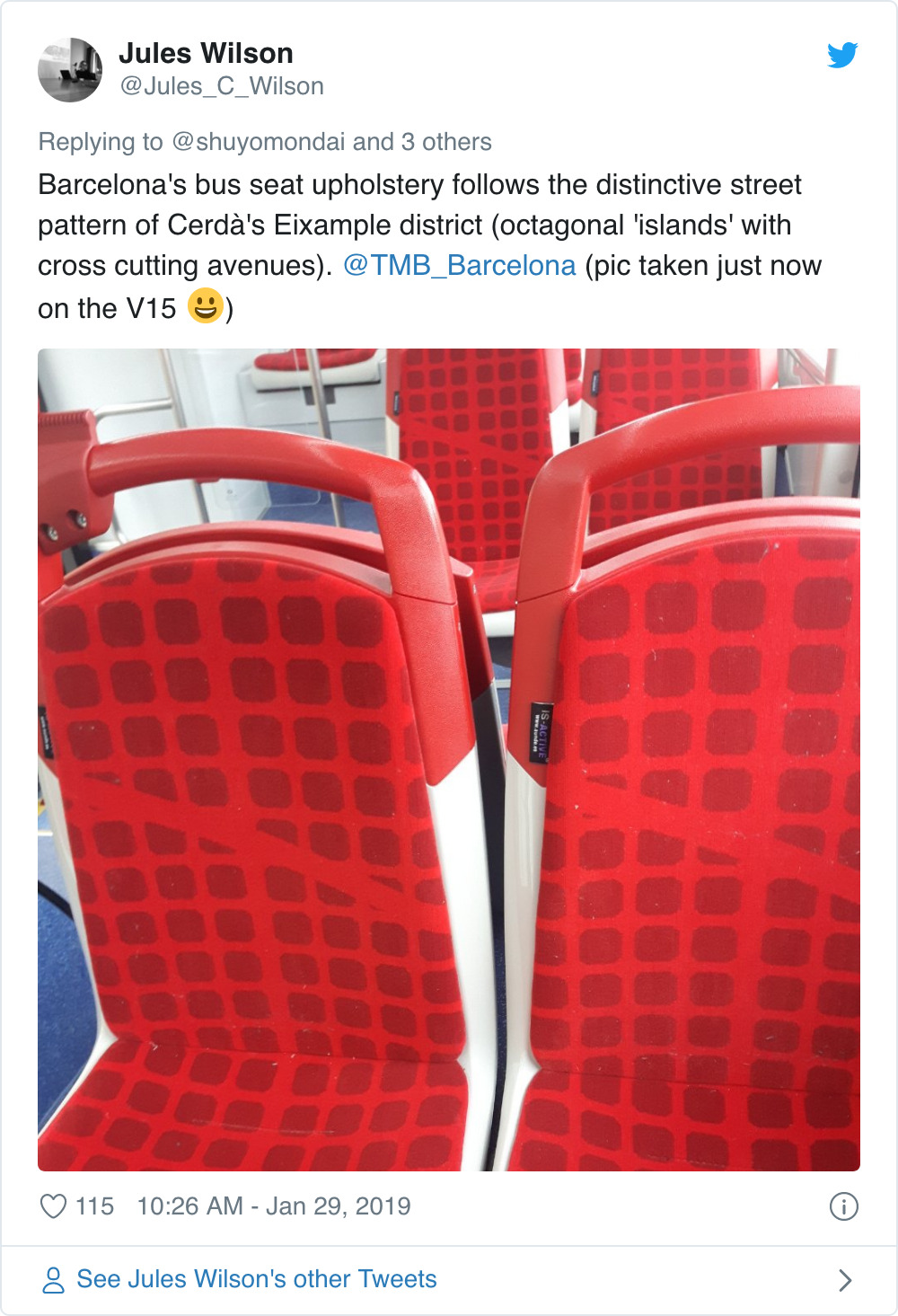 Screenshot_2019-12-19 The Good, Bad, and Ugly Public Transit Seat Covers of the World(2).jpg