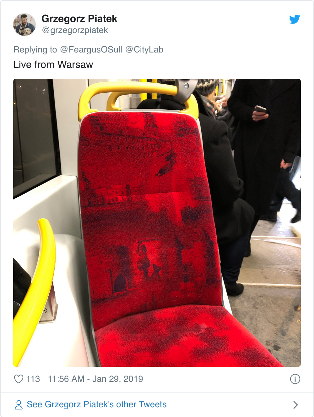 Screenshot_2019-12-19 The Good, Bad, and Ugly Public Transit Seat Covers of the World(4).jpg