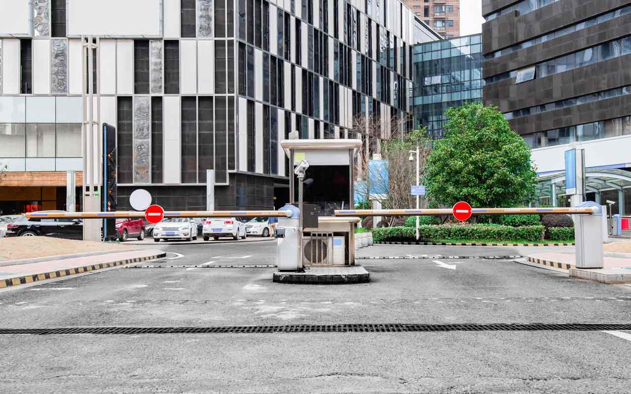 parkgarage.jpg