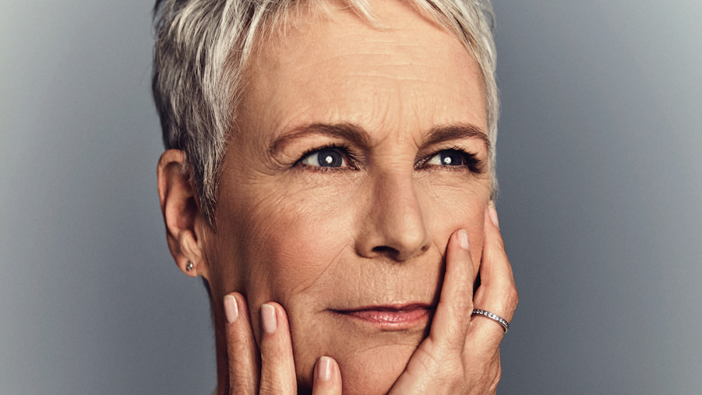 jamie-lee-curtis-recovery-issue-variety-16x9-2.jpg