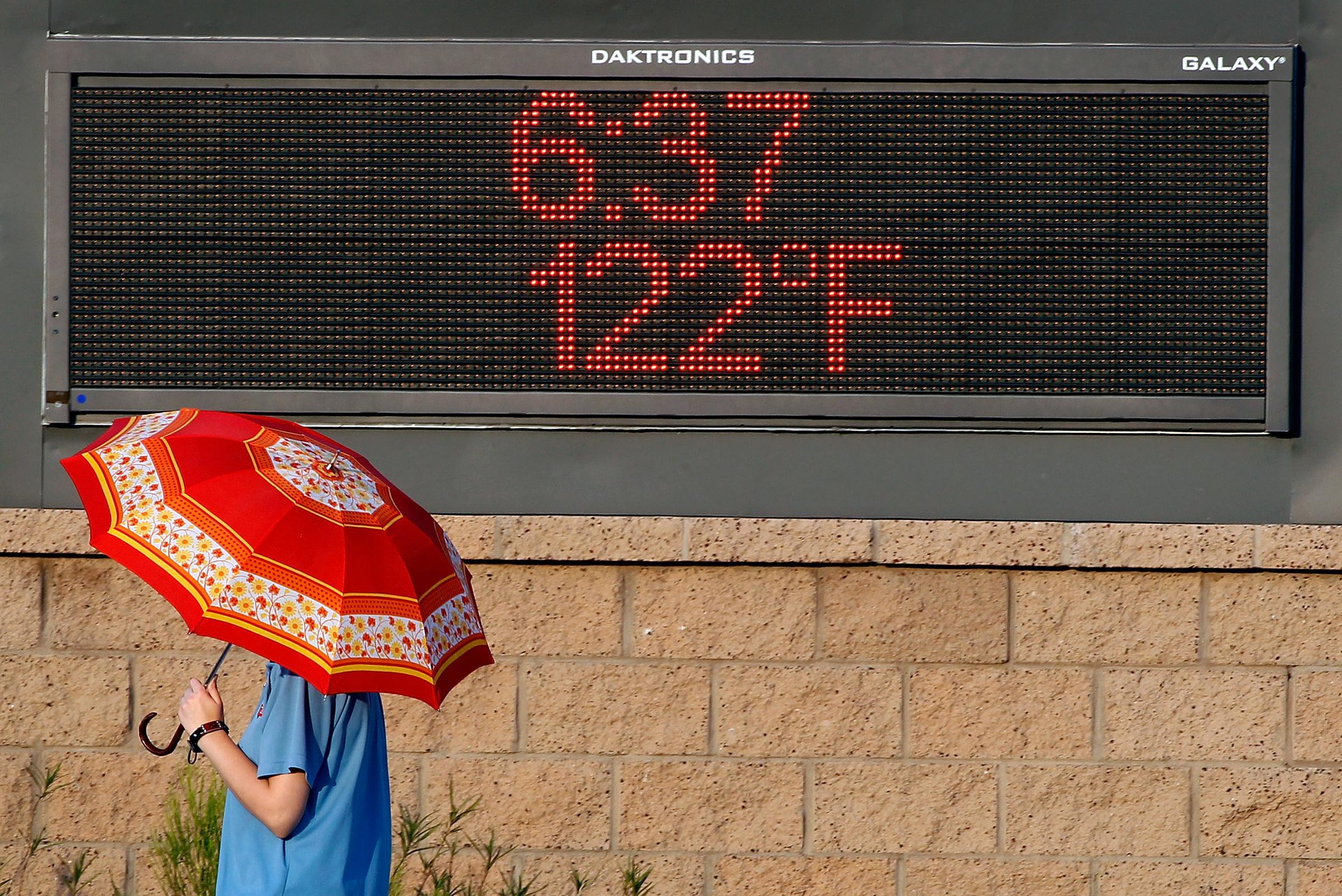122-degrees-heatwave.jpg
