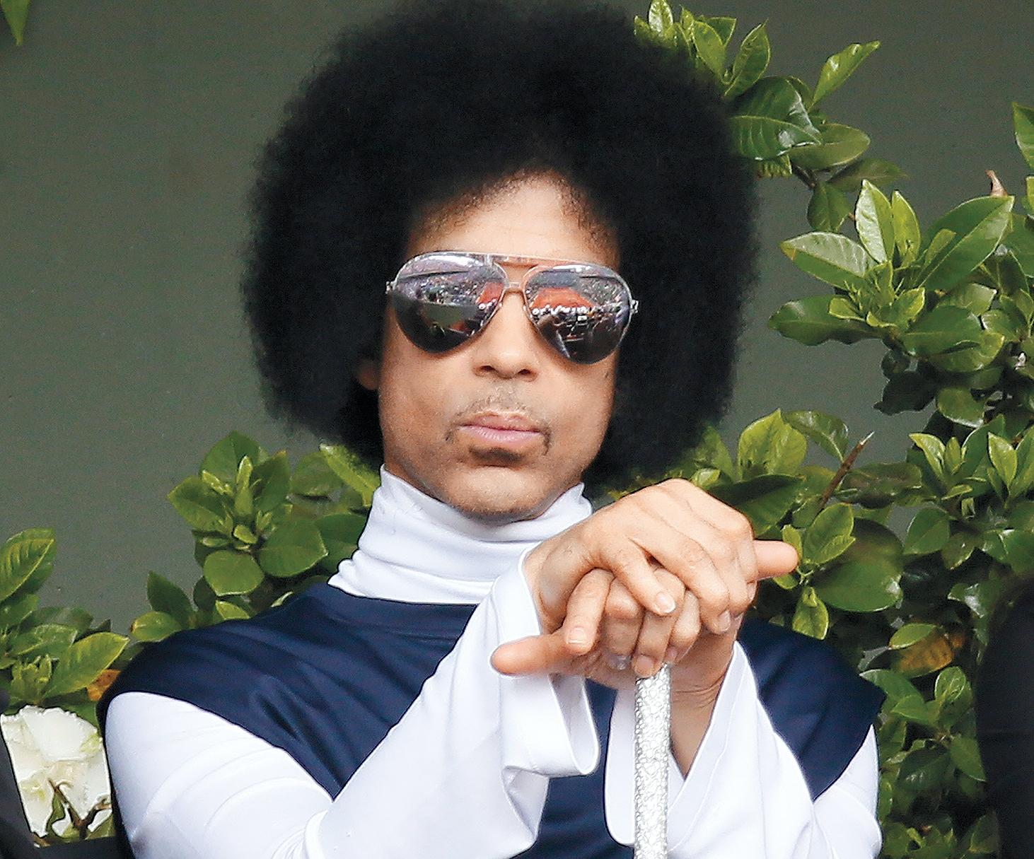 rs-239021-prince.jpg