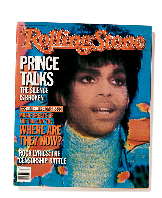 rs-239022-prince-cover.jpg