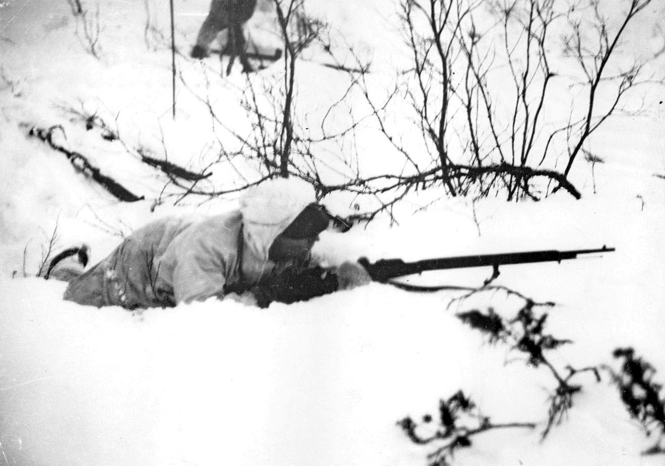 FinnishSniper-02-1320x926.jpg