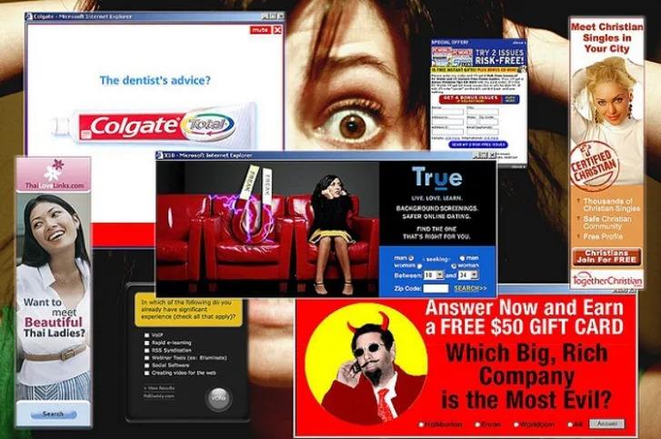 ezgif.com-webp-to-jpg(3).jpg