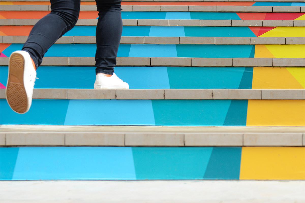 what-happens-body-10000-steps-daily-domino.jpg