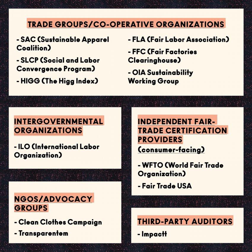 factory-help-infographic_s.jpg