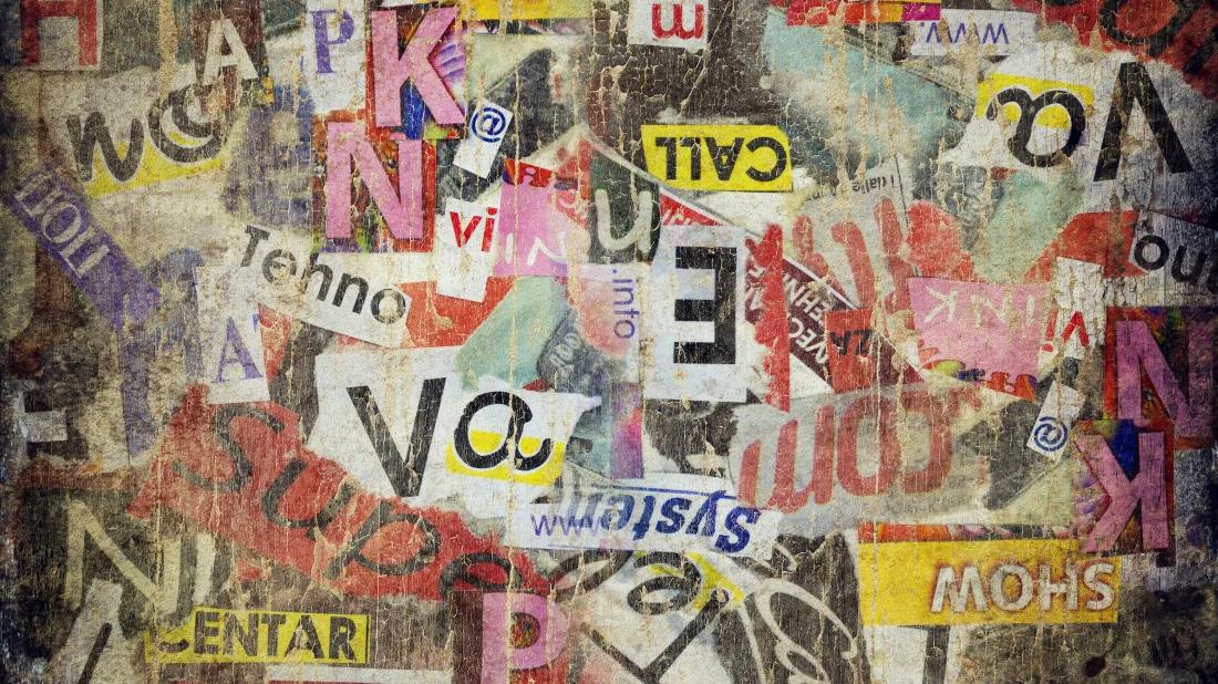 ezgif.com-webp-to-jpg(122).jpg