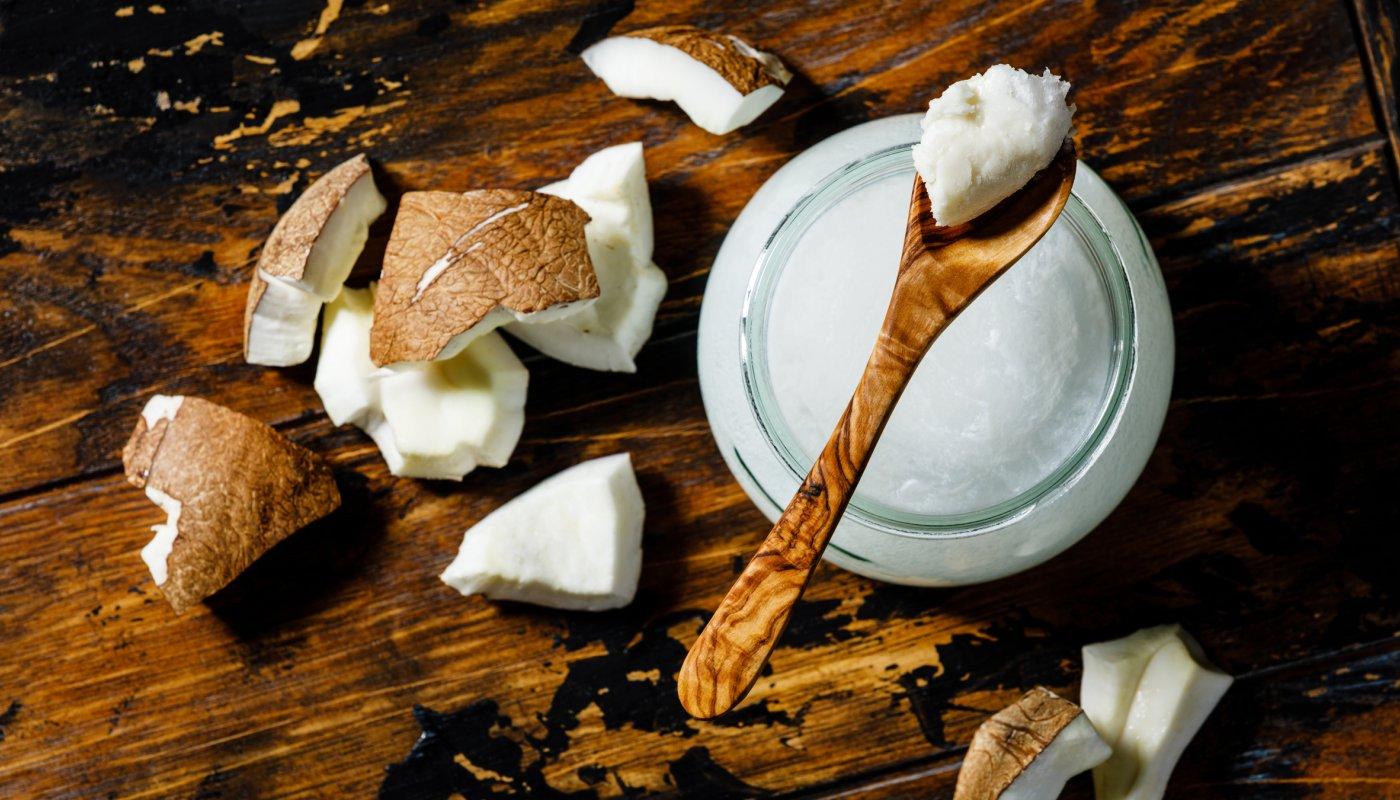 coconut-oil-spoon_h.jpg
