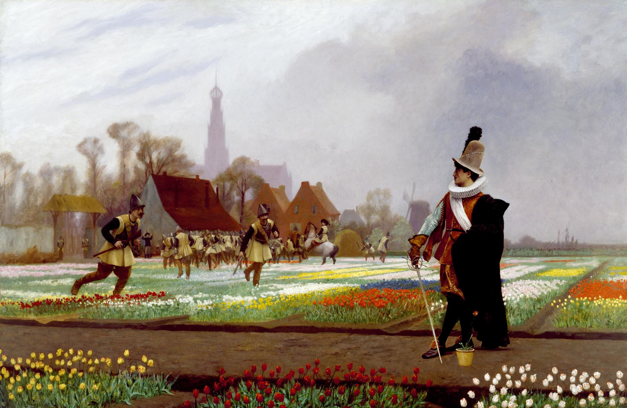 2048px-Jean-Léon_Gérôme_-_The_Tulip_Folly_-_Lossless.png