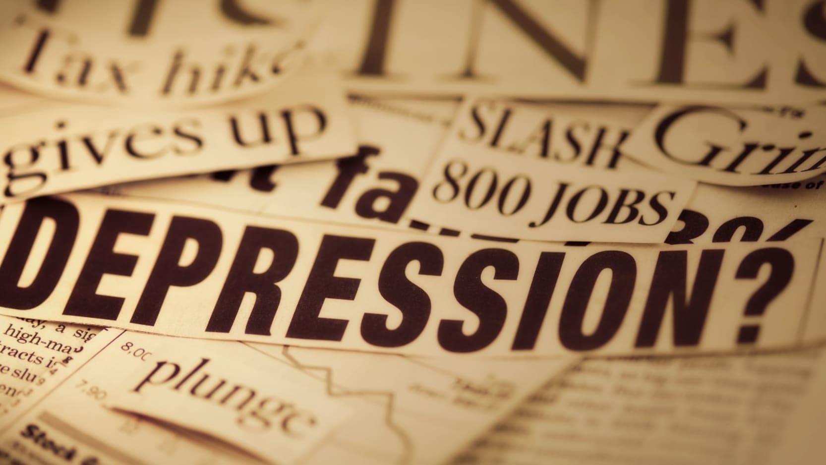 depression_getty.jpg