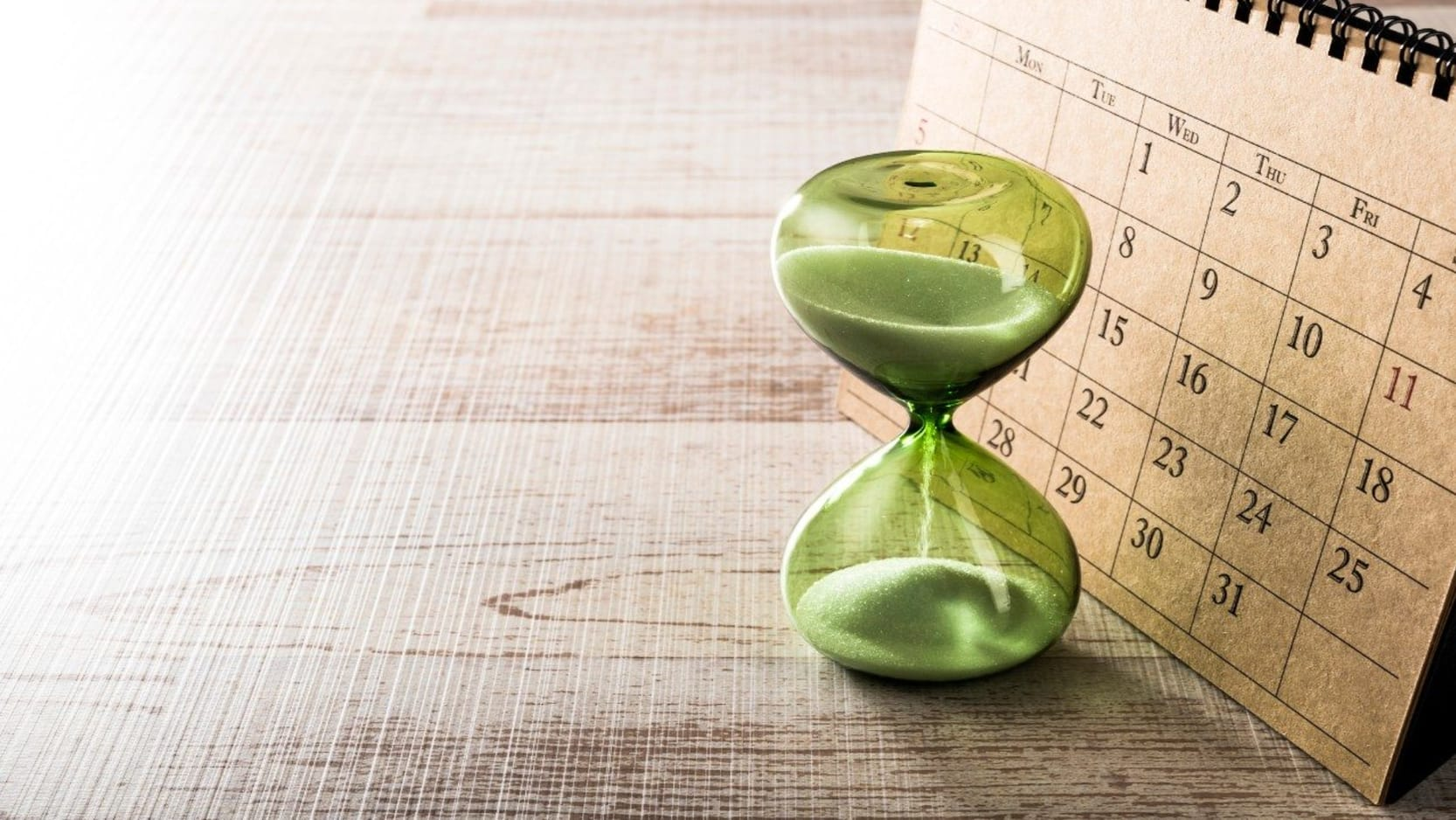 calendar_hour-glass_Getty.jpg