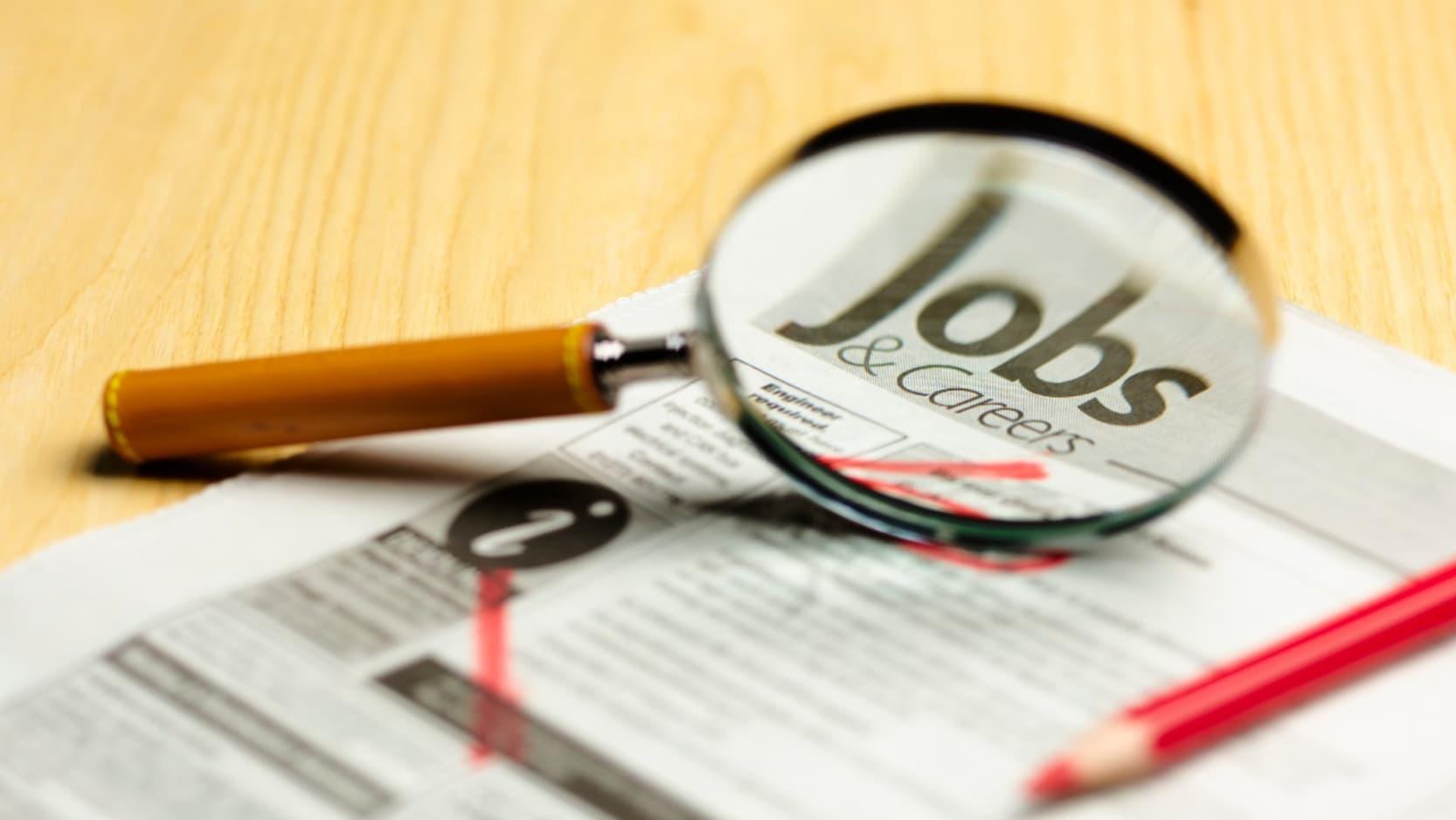 jobsearch_getty.jpg