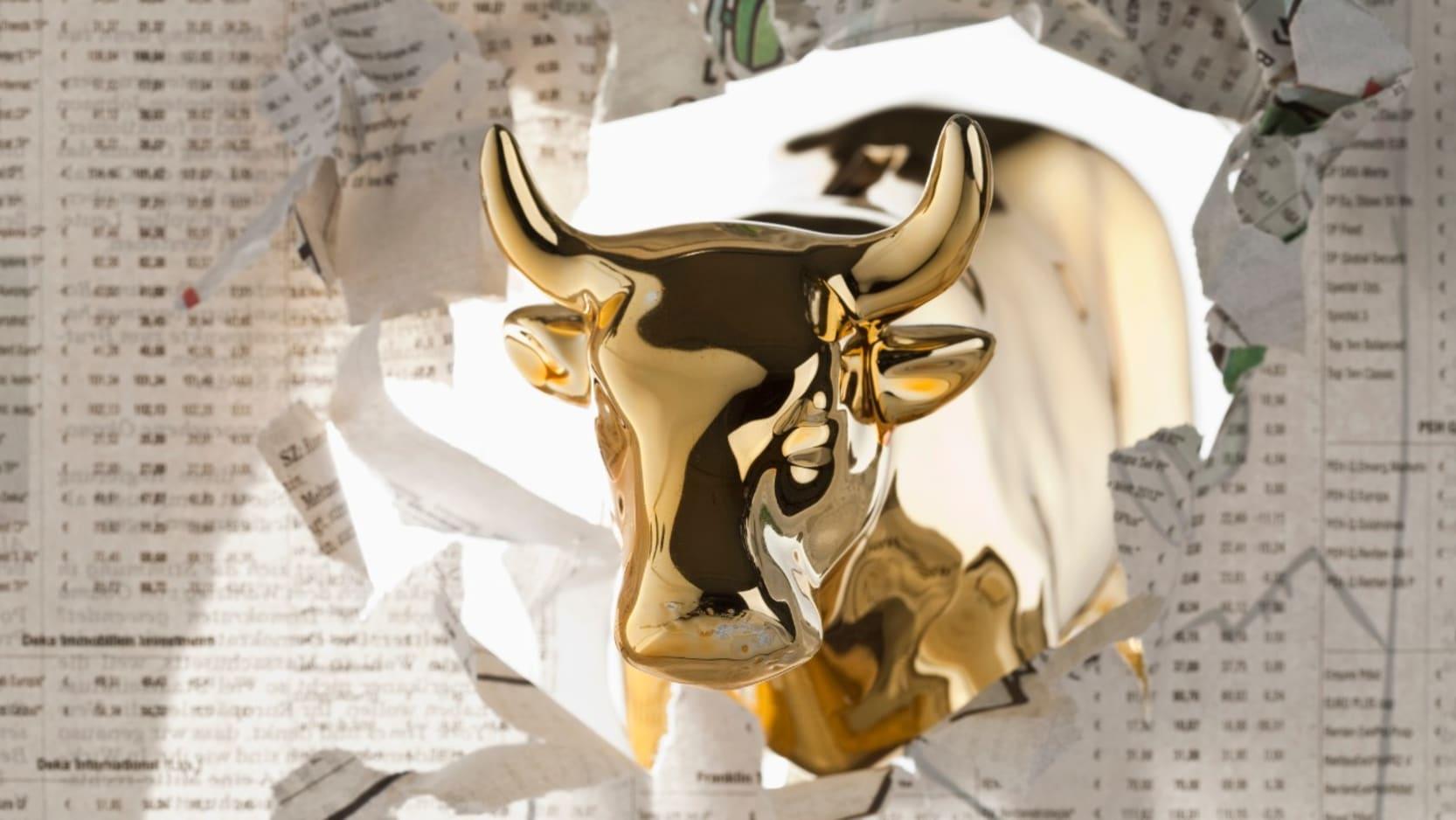 bull-market_getty.jpg