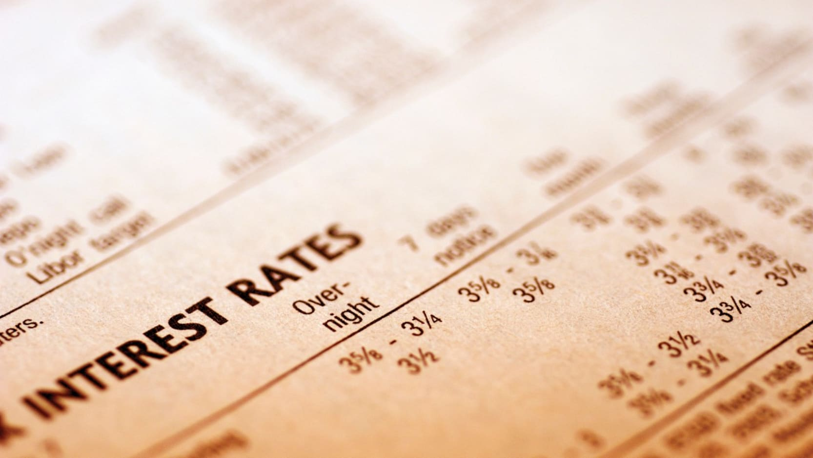 interest-rates_getty.jpg