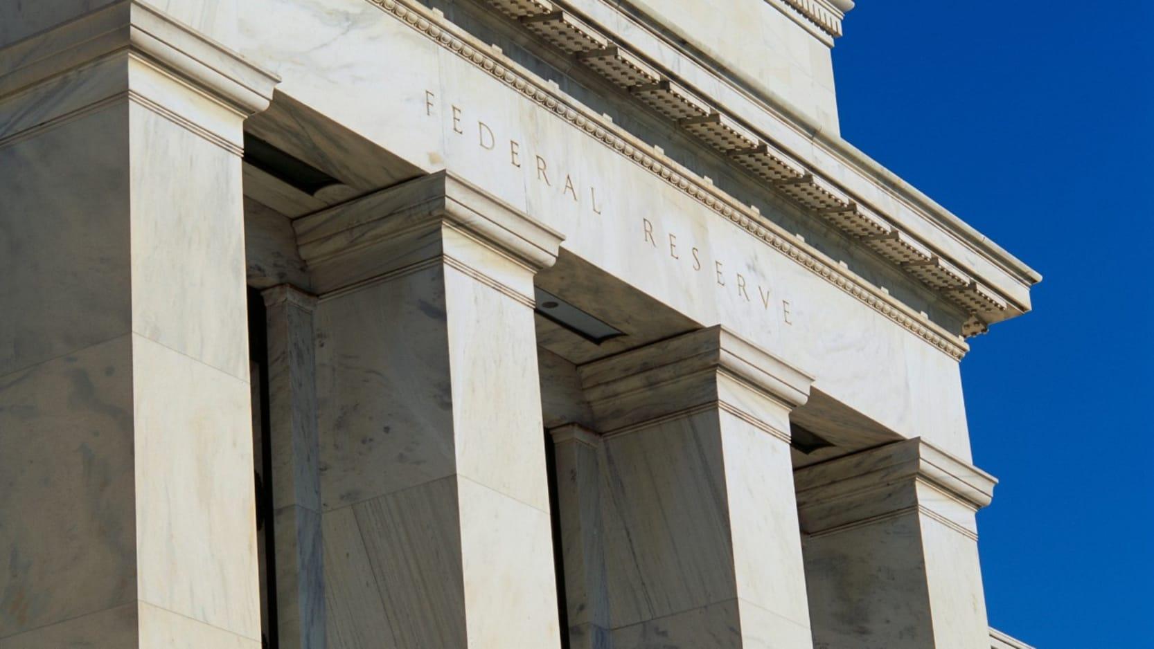 Federal-Reserve_getty.jpg