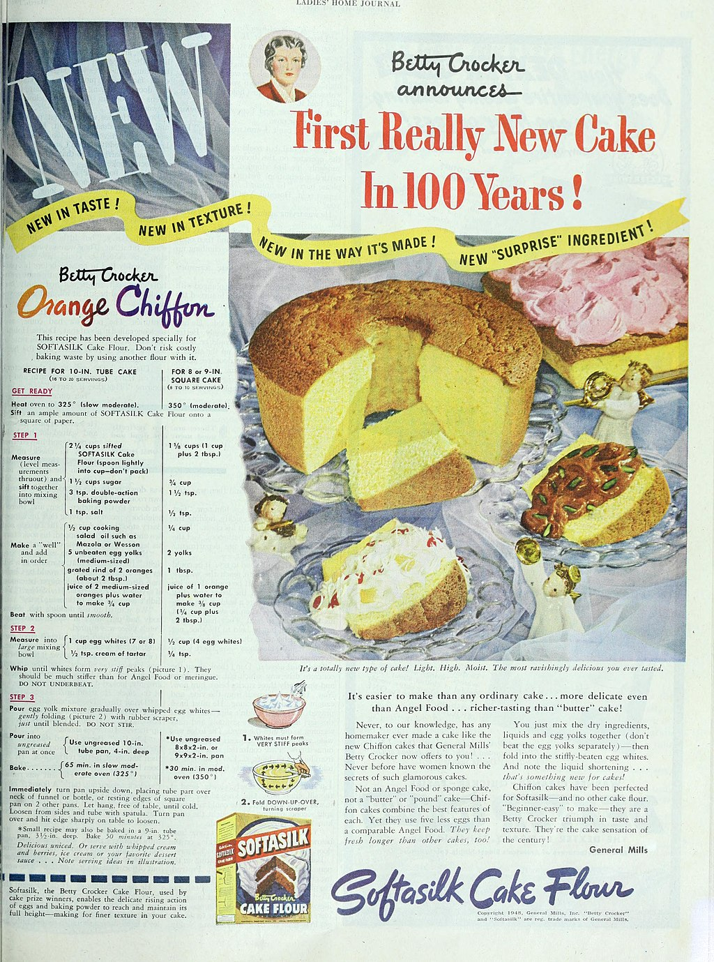 1024px-Betty_Crocker_announces_-_First_really_new_cake_in_100_years!,_1948.jpg