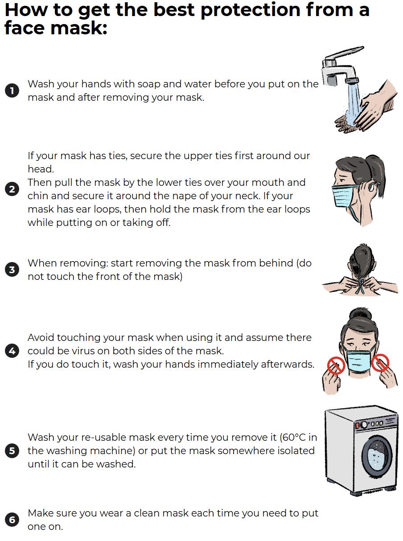 Screenshot_2020-08-25 How should I clean my cloth mask .png