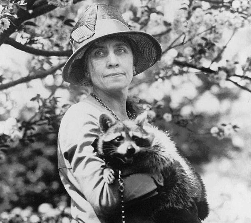 Grace_Coolidge_and_Rebecca.jpgcrop.jpg