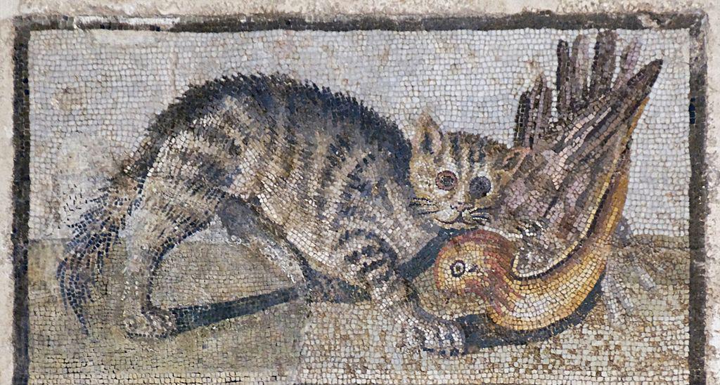 1024px-Mosaic_cat_ducks_Massimo_Inv124137.jpgcrop.jpg