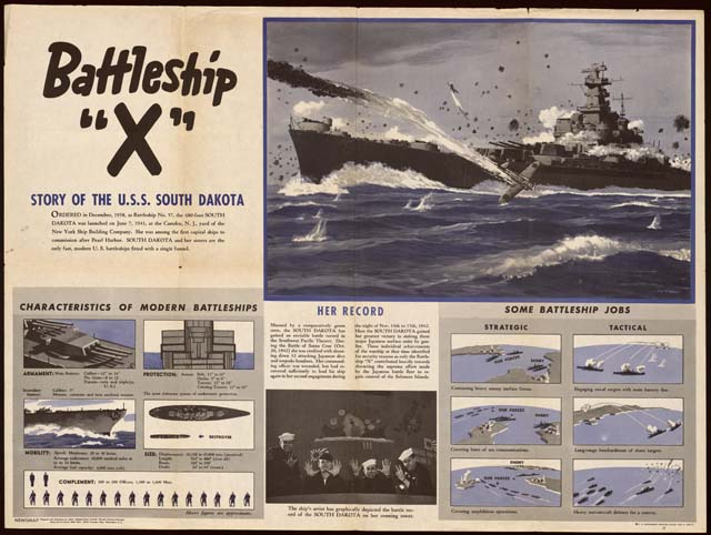 Battleship_X_USS_South_Dakota.jpg