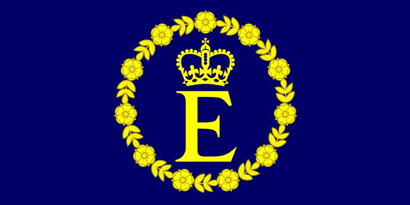 Flag_of_EIIR.jpg
