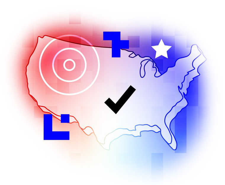 01-elections.2e16d0ba.fill-760x760-c100.format-jpeg.jpgcrop.jpg