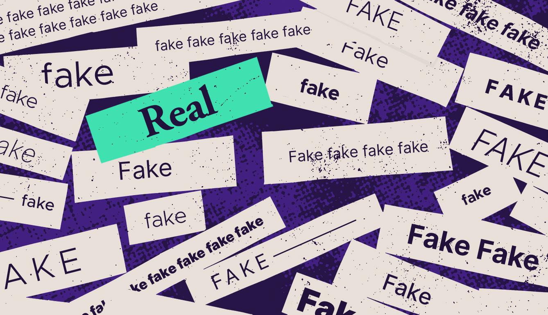 ff_blog_header_misinformation_1400x770.jpgcrop.jpg