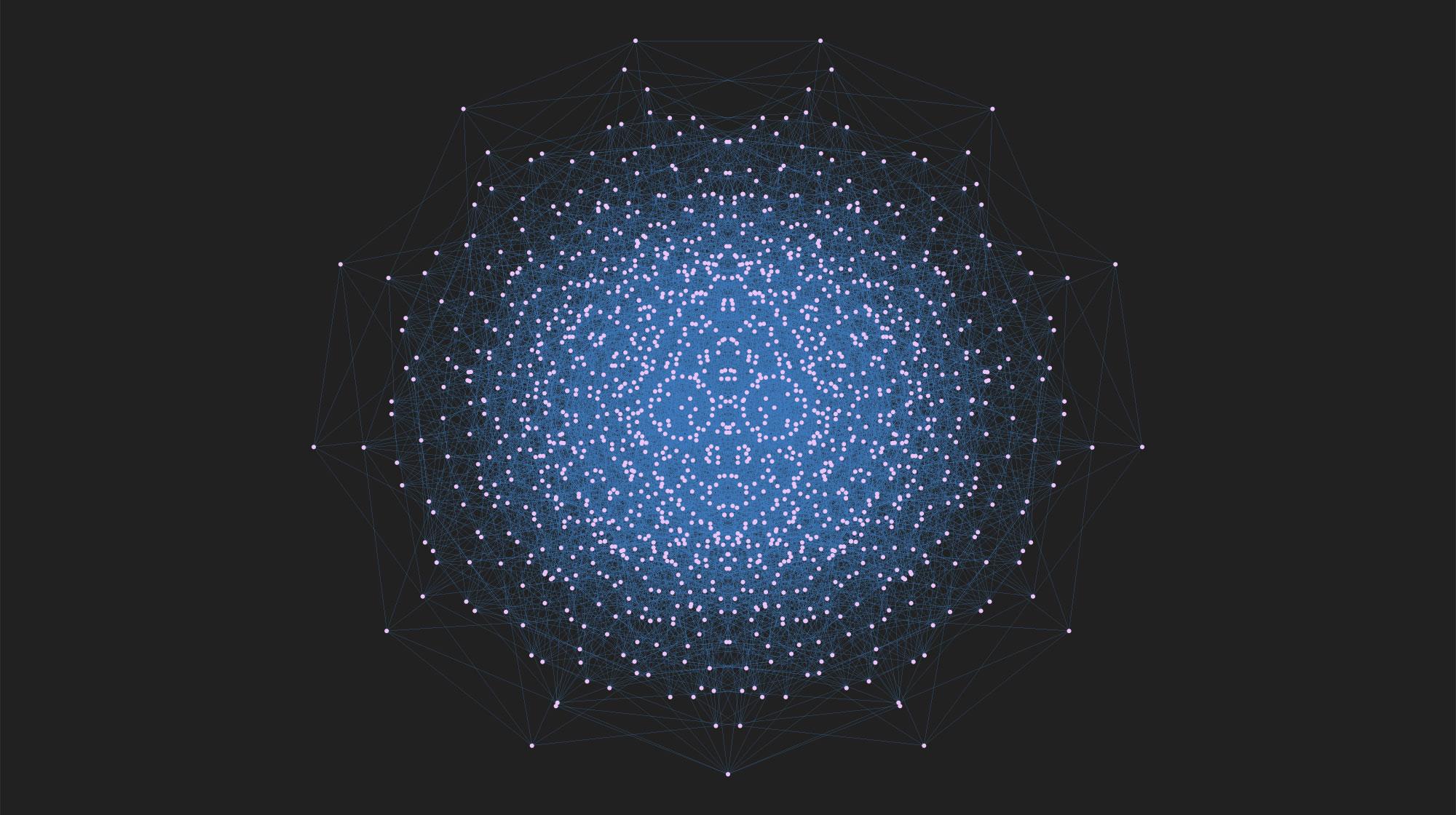 ChromaticColoring_1581vGraph_DeGrey_2K.jpg