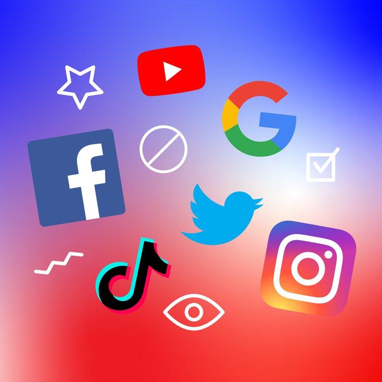 03_Square-Social.2e16d0ba.fill-760x760-c100.format-jpeg.jpg