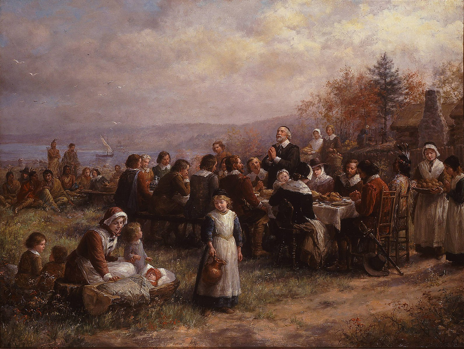 1591px-Thanksgiving_at_Plymouth,_1925,_Brownscombe.jpg