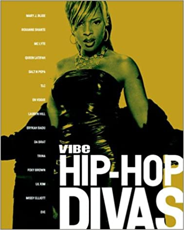 Hip Hop Divas.jpg